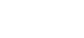 Cantine  San Donaci